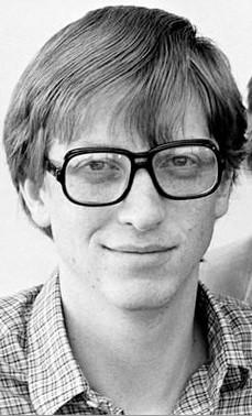 Bill_Gates_3