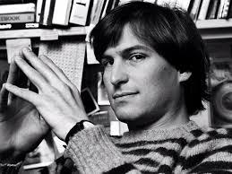 Steve_Jobs_4