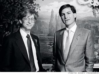 Steve&Bill_2