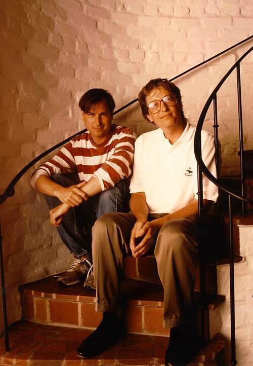 Steve&Bill_3