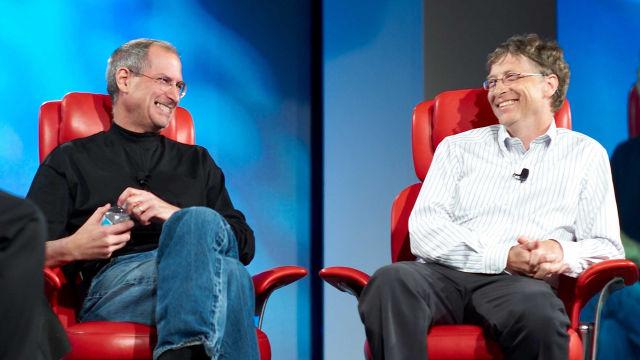 Steve&Bill_9