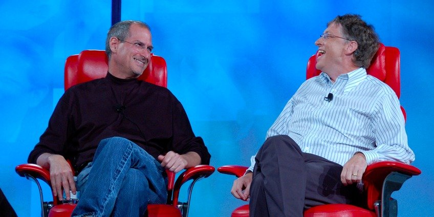 Steve&Bill_8